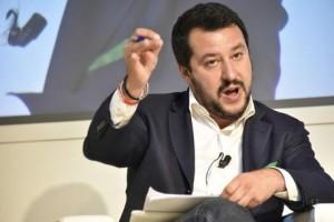 Salvini-ai-giovani-di-Confindustria-parla-da-leader-del-centrodestra