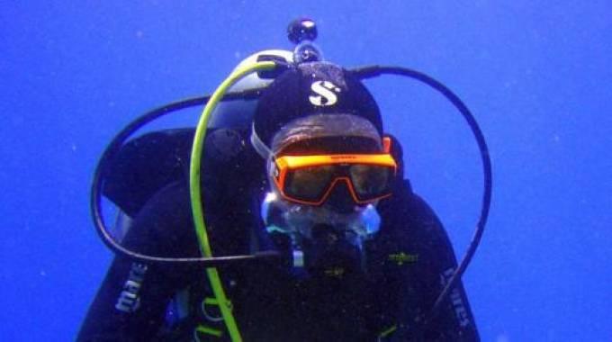 Sardegna-nel-mare-di-Gallura-trovato-un-relitto-di-una-nave-romana