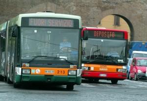 Sciopero-trasporti-Milano-Monza-e-Roma-24-26-giugno-info-orari-di-fermo-bus-metro-e-treni