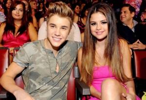 Selena-Gomez-e-Justin-Bieber-ancora-insieme