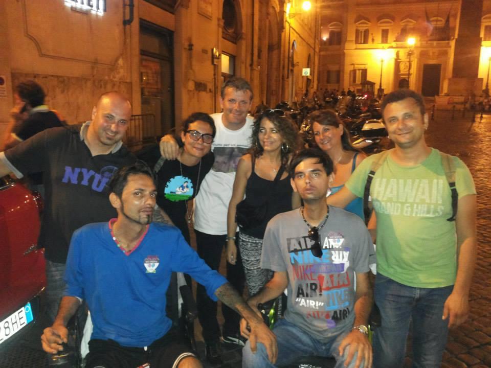 Stamina, fratelli Biviano dopo due anni a Montecitorio tornano a casa
