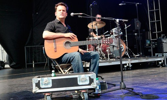 Sun-Kil-Moon-e-Mark-Kozelek-in-concerto-a-Roma