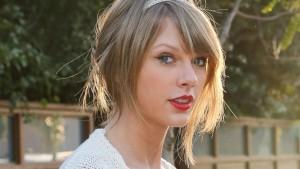 Taylor-Swift-e-Calvin-Harris-per-Forbes-è-la-coppia-più-ricca-al-mondo