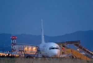Torino-Boeing-737-costretto-ad-atterraggio-emergenza-a-bordo-c-era-Storari