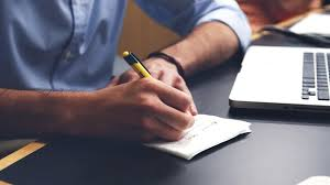 Trovare-lavoro-nella-finanza-italiana-l-importanza-del-master