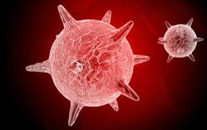 Tumori-virus-herpes-geneticamente-modificato-combatte-il-melanoma