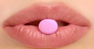 Viagra-per-le-donne-comitato-Usa-approva-il-farmaco