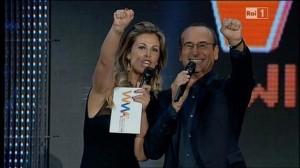 Wind-Music-Awards-a-Verona-i-big-della-musica-italiana