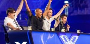 X-Factor-9-a-Roma-le-audizioni-con-Fedez-Mika-e-la-Maionchi