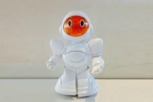Robot-Biro-aiuta-a-risparmiare-il-30%-dei-consumi-elettrici