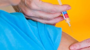 Influenza-vaccinazioni-in-calo-in-tutta-Italia