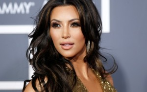Kim-Kardashian-foto-su-Rolling-Stone-Sinéad-O-Connor-non-ci-sta
