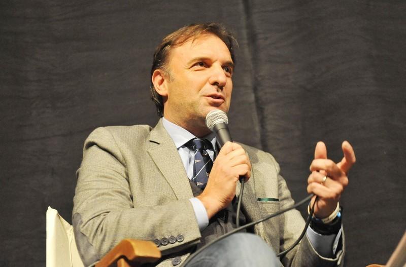 Padova-sindaco-insulta-consigliere-comunale-vai-via-terrone