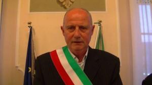 Alassio-sindaco-niente-ingresso-a-migranti-privi-di-certificato-medico