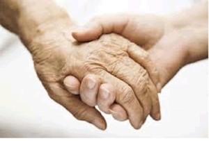 Alzheimer-testato-nuovo-farmaco-che-ne-rallenta-lo-sviluppo