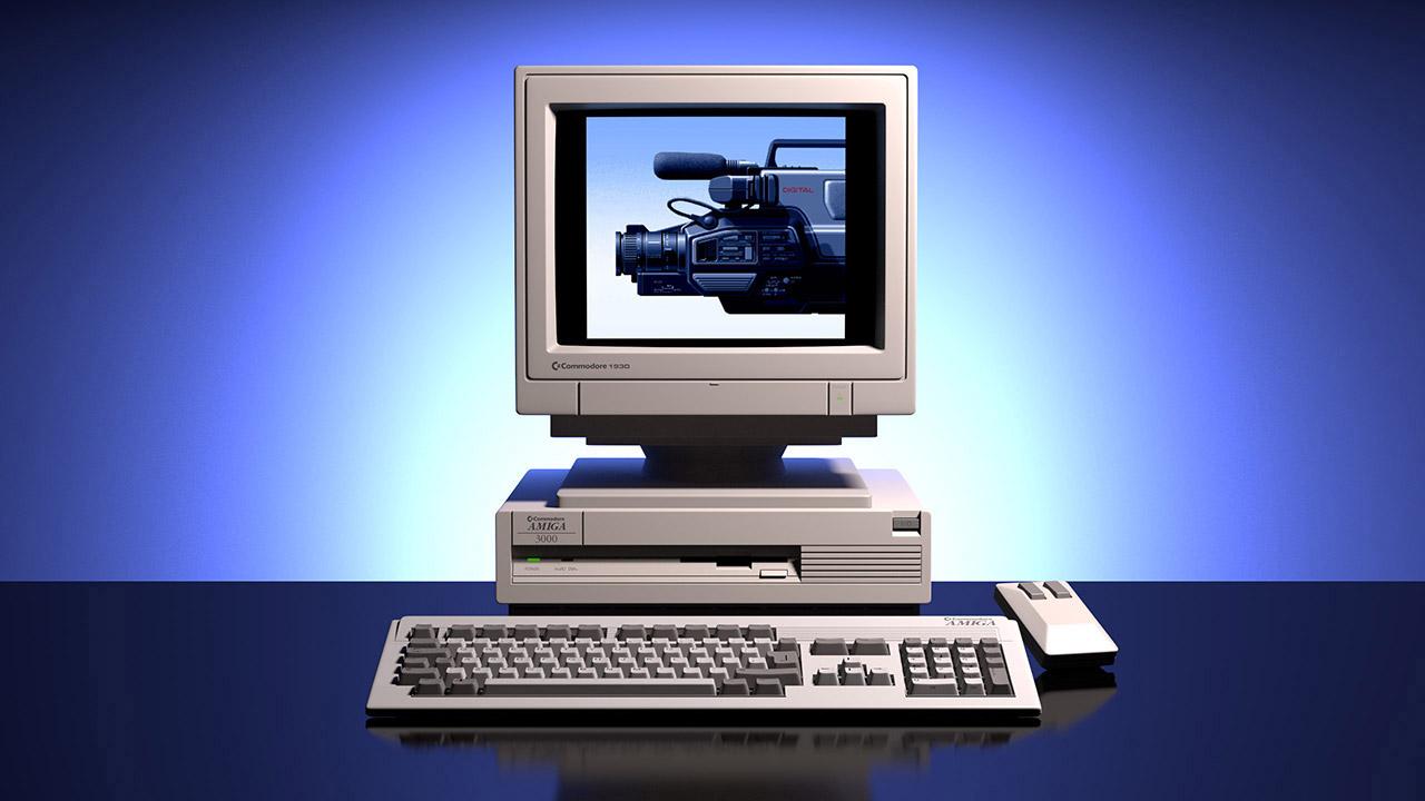 Amiga-30-anni-fa-nasceva-un-computer-diventato-un-mito