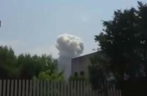 Bari-esplosione-fabbrica-fuochi-ultime-notizie-sono-sei-i morti-e-sei-feriti