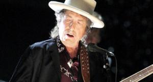 Bob-Dylan-spettacolo-a-Roma-alle-terme-di-Caracalla