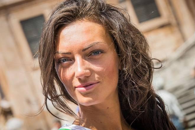 Claudia-Guidi-mamma-di-trent'anni-è-Miss-Roma-2015