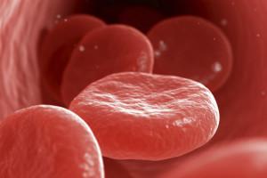 Colesterolo-in-arrivo-iniezione-che-riduce-quello-cattivo