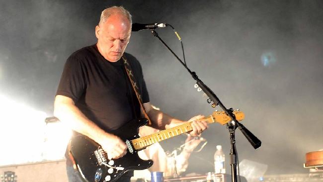 David-Gilmour-il-cantante-dei-Pink-Floyd-annuncia-album-da-solista