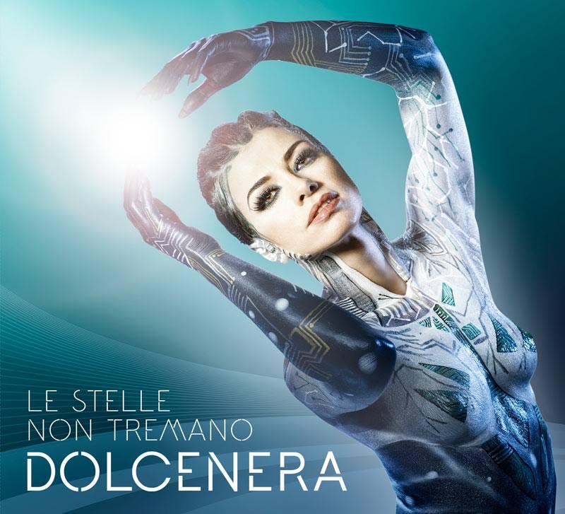 Dolcenera-cantante-pugliese-in-bodypainting-su-copertina-del-nuovo-album