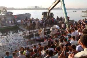 Egitto-21-morti-in-una-festa-di-fidanzamento-per-collisione-sul-Nilo