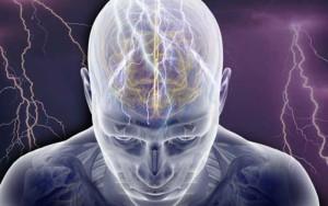 Epilessia-con-un-pacemaker-si-blocca-sul-nascere