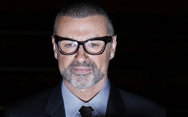George-Michael-dopo-la-rehab-dalle-foto-irriconoscibile-e-ingrassato
