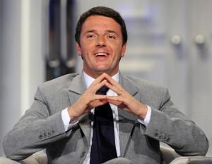 Renzi-duro-con-sindacati-scandalosi-assemblea-Pompei-e-sciopero-Alitalia