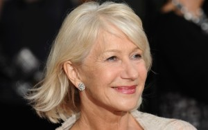 Helen-Mirren-racconta-ad-Ischia-i-suoi-primi-70-anni