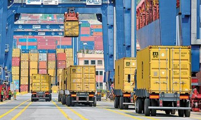 Istat-a-giugno-calo-delle-esportazioni-verso-paesi-extra-UE