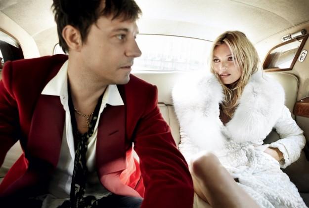 Kate-Moss-e-Jamie-Hince-fine-del-matrimonio-per-gelosia