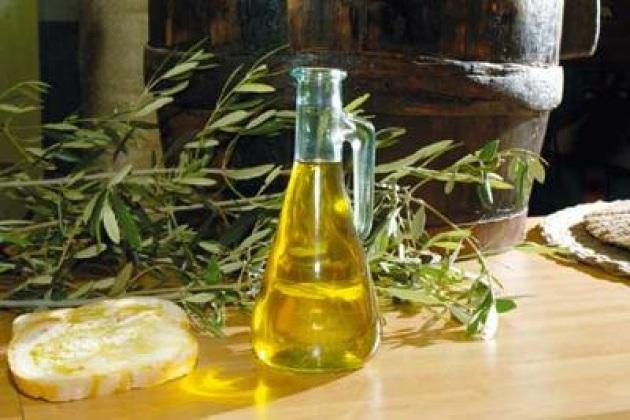 L'olio extravergine di oliva una cura naturale contro il diabete