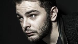 Lorenzo-Fragola-concerto-al-cinema-trasmesso-in-180-sale