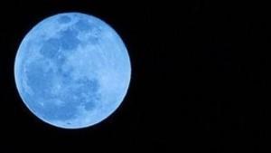 Luna-Blu-spettacolo-nel-cielo-si-potrà-rivedere-nel-2018