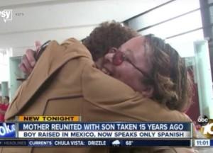 Madre-ritrova-il-figlio-su-Facebook-rapito-15-anni-fa-dal-padre