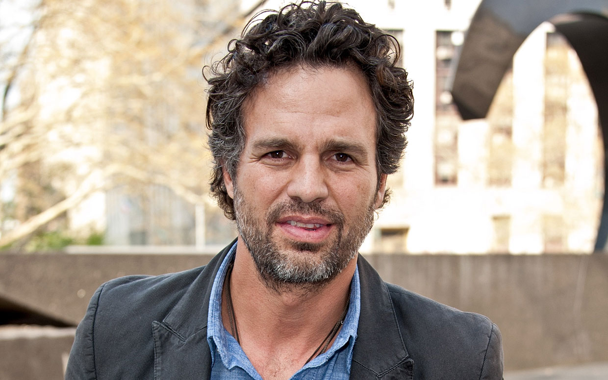 Mark-Ruffalo-l-incredibile-Hulk-è-guarito-da-un-tumore-al-cervello