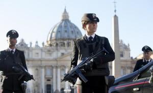 Minacce-Isis-su-ebook-pronti-alla-conquista-di-Roma