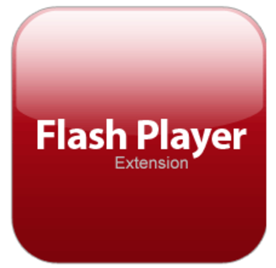 Mozilla-Firefox-blocca-Flash-Player-è-troppo-insicuro