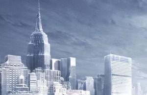 Nel-2030-si-rischia-una-mini-era-glaciale-il-Sole-dormirà