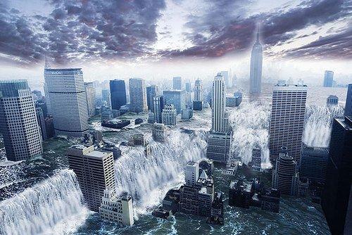 Clima-futuro-da-incubo-tra-dieci-anni-il-collasso-del-mondo