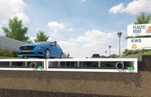 Olanda-no-all-asfalto-le-strade-saranno-di-plastica-riciclata