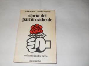 Partito-Radicale-ultimi-cimeli-all-asta-in-vendita-online