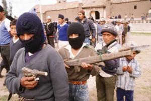Perù-dopo-25 anni-di-prigionia-liberati-39-ostaggi