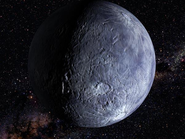 Plutone-le-immagini-di-New-Horizons-mostrano-un-pianeta-attivo