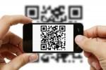 QR-Code-nuova-possibilità-di-prelevare-denaro-e-fare-acquisti
