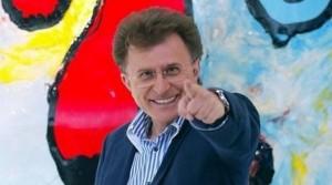 Red-Ronnie-si-perde-a-Ravenna-e-vuole-le-dimissioni-del-sindaco