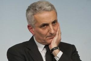 Rimpasto-governo-Quagliariello-nuovo-ministro-degli-affari-regionali