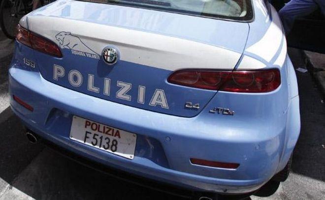 Roma-choc-stupro-in-pieno-centro-violentata-ragazza-di-16-anni